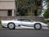 jaguar-xj220-3