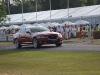 jaguar-xjr-at-goodwood-2013-2