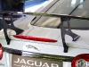 jaguar-at-goodwood-2013-38-of-38
