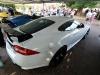 jaguar-at-goodwood-2013-5