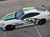 jaguar-xk-rs-gt-4