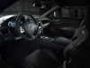 Jaguar XKR-S GT