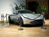 james-bond-cars-spectre-11