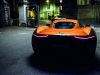 james-bond-cars-spectre-15