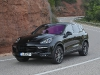 2015-porsche-cayenne-turbo-facelift-14
