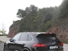 2015-porsche-cayenne-turbo-facelift-15