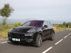 2015-porsche-cayenne-turbo-facelift-4