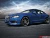 JMS Tuning Audi S5