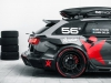 jon-olsson-audi-rs6-dtm-3