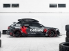 jon-olsson-audi-rs6-dtm-4