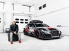 jon-olsson-audi-rs6-dtm-5