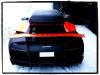 Jon Olsson's New Lamborghini LP670-4 SuperVeloce