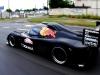 Jon Olsson's Ultima GTR