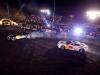 Jordanian Mohammed Kukhun Wins Red Bull Middle East Car Part Drift 2012