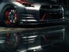 nissan-gt-r-jotech-motorsports-10