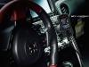 nissan-gt-r-jotech-motorsports-11