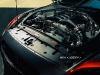 nissan-gt-r-jotech-motorsports-2