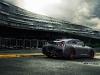 nissan-gt-r-jotech-motorsports-8