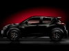 Nissan Juke-R Official Photos Revealed