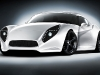 Juliani Veela, the new Italian Supercar