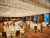 jumeirah-frankfurt-ballroom