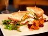 jumeirah-frankfurt-club-sandwich