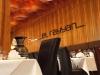 jumeirah-frankfurt-el-rayyan-restaurant