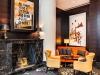 jumeirah-frankfurt-ember-bar-and-lounge