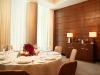 jumeirah-frankfurt-event-room
