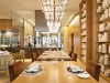jumeirah-frankfurt-max-on-one-restaurant-1