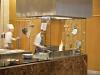 jumeirah-frankfurt-max-on-one-restaurant-2