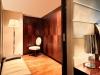 jumeirah-frankfurt-presidential-suite-walk-in-closet