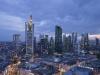 jumeirah-frankfurt-skyline-view