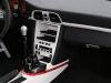 porsche-911-gt3-clubsport-10