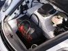 porsche-911-gt3-clubsport-12