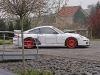 porsche-911-gt3-clubsport-2