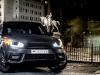 range-rover-400-le-edition-london-1