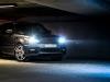 range-rover-400-le-edition-london-2