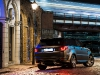 range-rover-400-le-edition-london-5