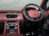 range-rover-evoque-by-kahn-design-6