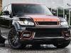 kahn-design-range-rover-sport-1