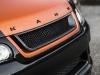 kahn-design-range-rover-sport-3