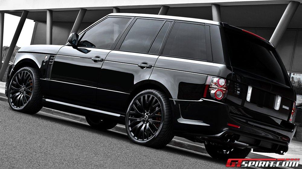 http://www.gtspirit.com/wp-content/gallery/kahn-design-range-rover-westminster-black-label-edition/3775.jpg