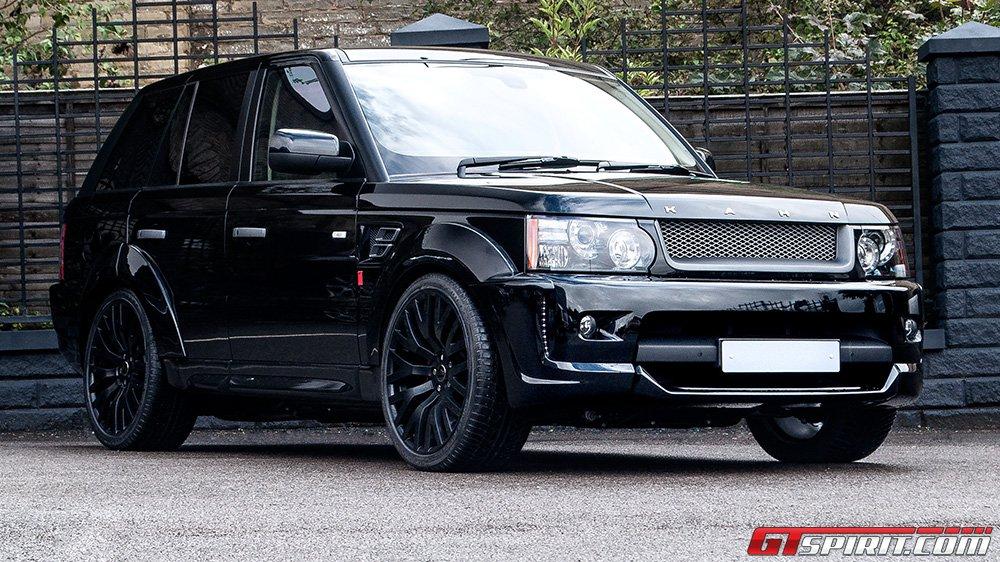 http://www.gtspirit.com/wp-content/gallery/kahn-design-range-rover-westminster-black-label-edition/8039.jpg
