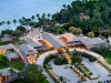 kempinski-seychelles-resort-15