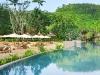kempinski-seychelles-resort-16