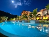 kempinski-seychelles-resort-17