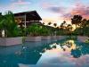 kempinski-seychelles-resort-18