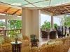 kempinski-seychelles-resort-19