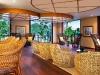 kempinski-seychelles-resort-20